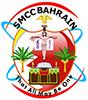 SMCC – Bahrain